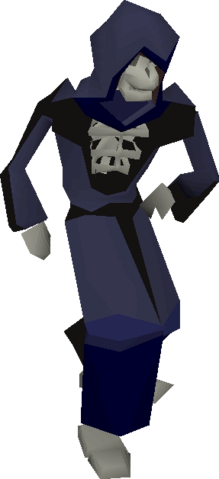 File:Skeleton Mage (lv 83).png