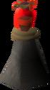 Spectator potion