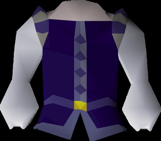 File:Blue elegant shirt detail.png