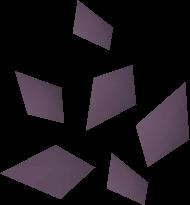 File:Dark essence fragments detail.png