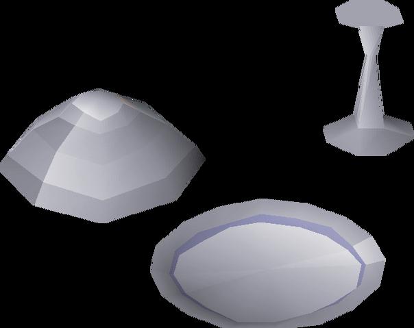 File:Silverware detail.png