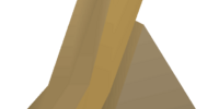 Torn clue scroll (part 1)