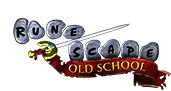 File:How are things in Old School? newspost.png