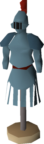 File:Rune armour stand built.png