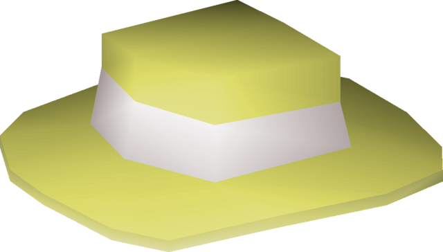 File:White boater detail.png