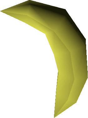 File:Banana detail.png