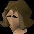 Bob (female)