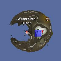 18.03N 03.03E map
