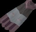 Ardougne cloak 1 detail.png