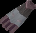 Ardougne cloak 1 detail