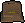 File:Mahogany toy box icon.png