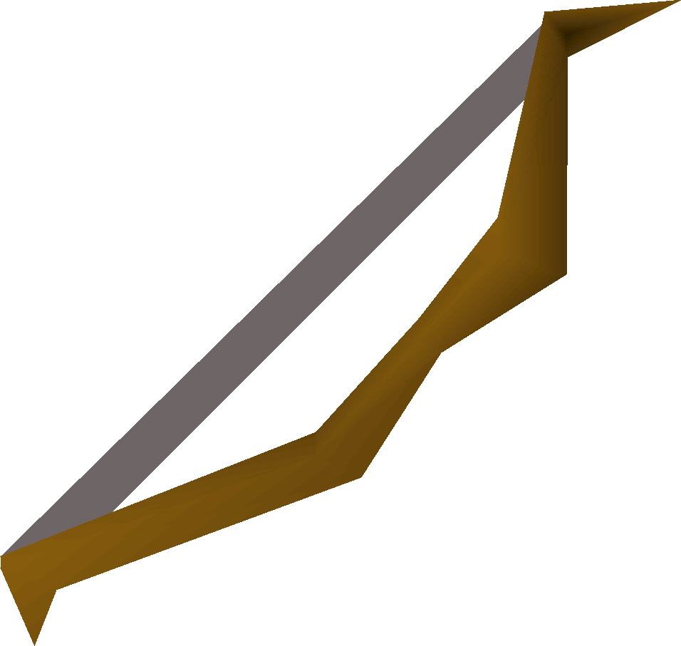 File:Shortbow detail.png