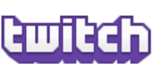 What's on Twitch this weekend newspost