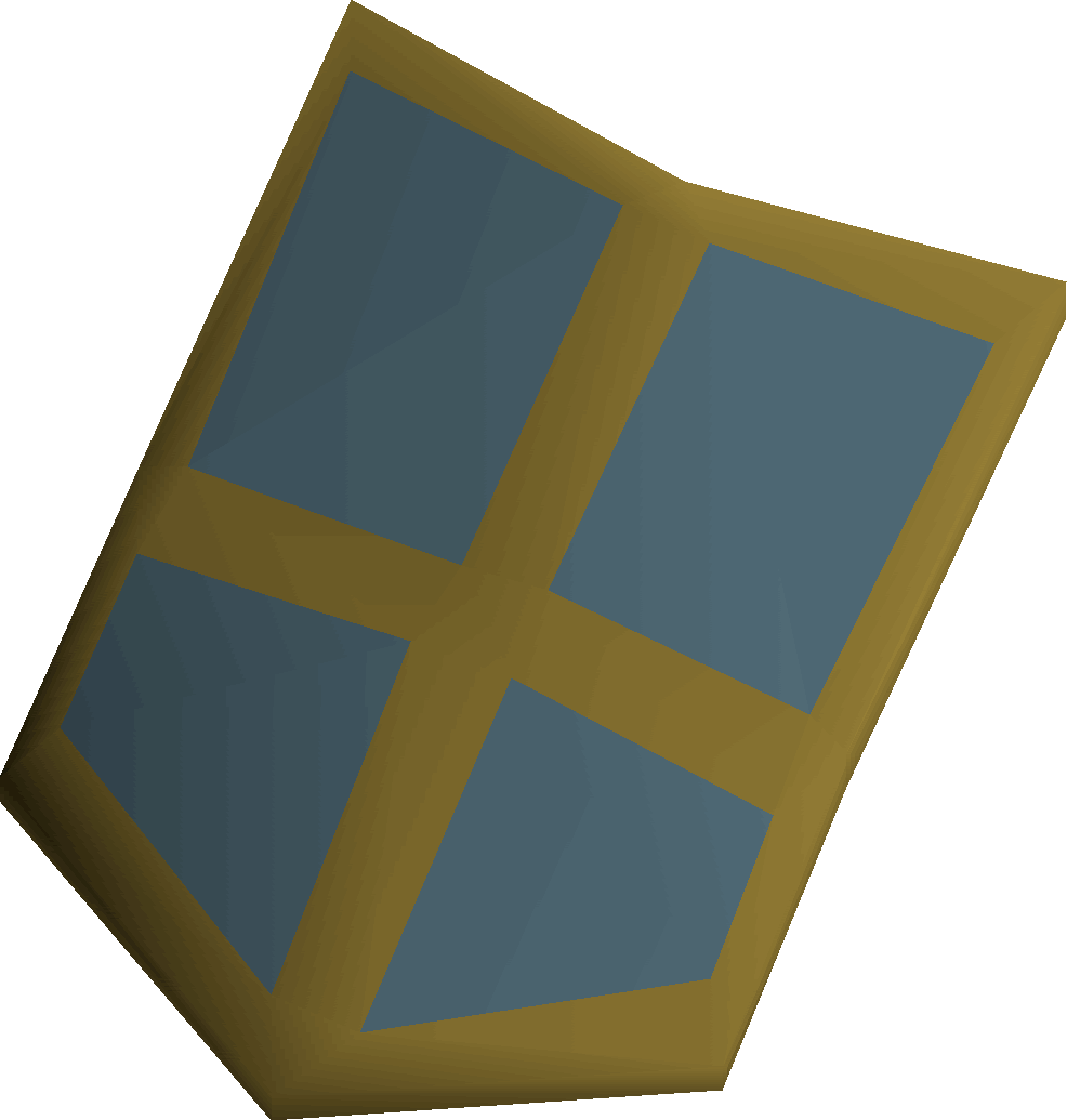 File:Bandos kiteshield detail.png