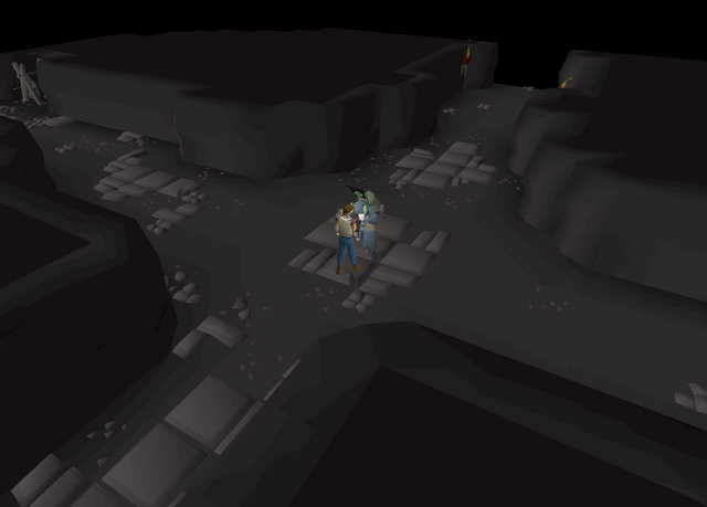 File:Key Master dungeon.png