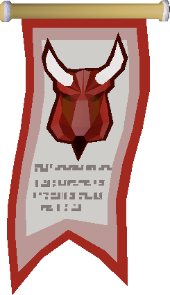 File:Lesser Demon Champion's banner.png