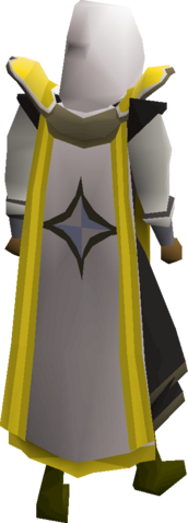 File:Prayer cape (t) equipped.png