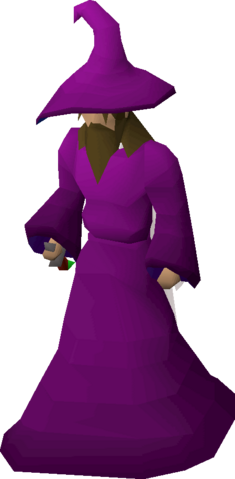 File:Ancient Wizard (melee).png