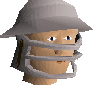 File:Void ranger helm chathead.png