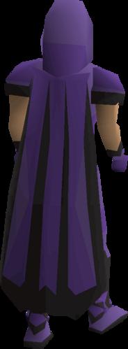 File:Graceful cape (Arceuus) equipped.png