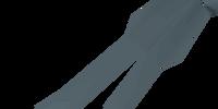 Lunar cape