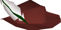 Red cavalier