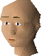 Bald (female) chathead.png