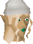 Cait chathead