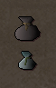 Coal & gem bags and Attack options (1)
