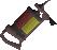 File:Easter blaster detail.png