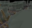 Abandoned Mine