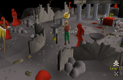 File:Chaos Temple.png