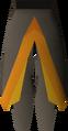 Pyromancer robe detail.png