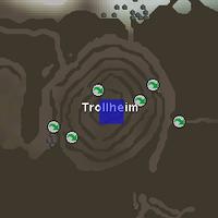 16.03N 14.07E map