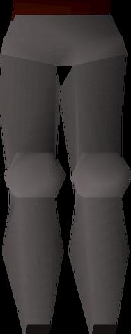 File:Iron platelegs detail.png
