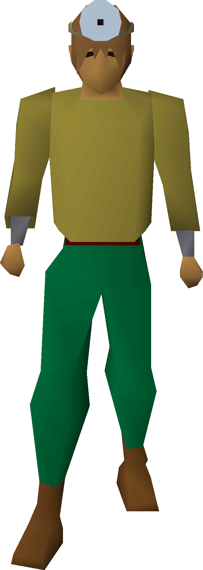 File:Doctors hat equipped.png