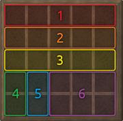 Puzzle box guide