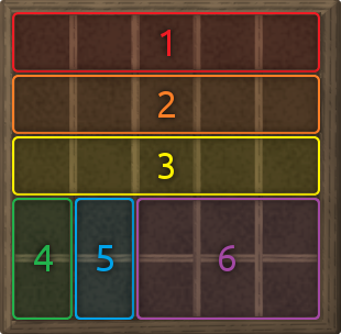File:Puzzle box guide.png