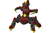 File:Abyssal Bludgeon Buff newspost.png