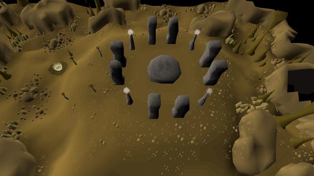 File:Earth Altar inside.png