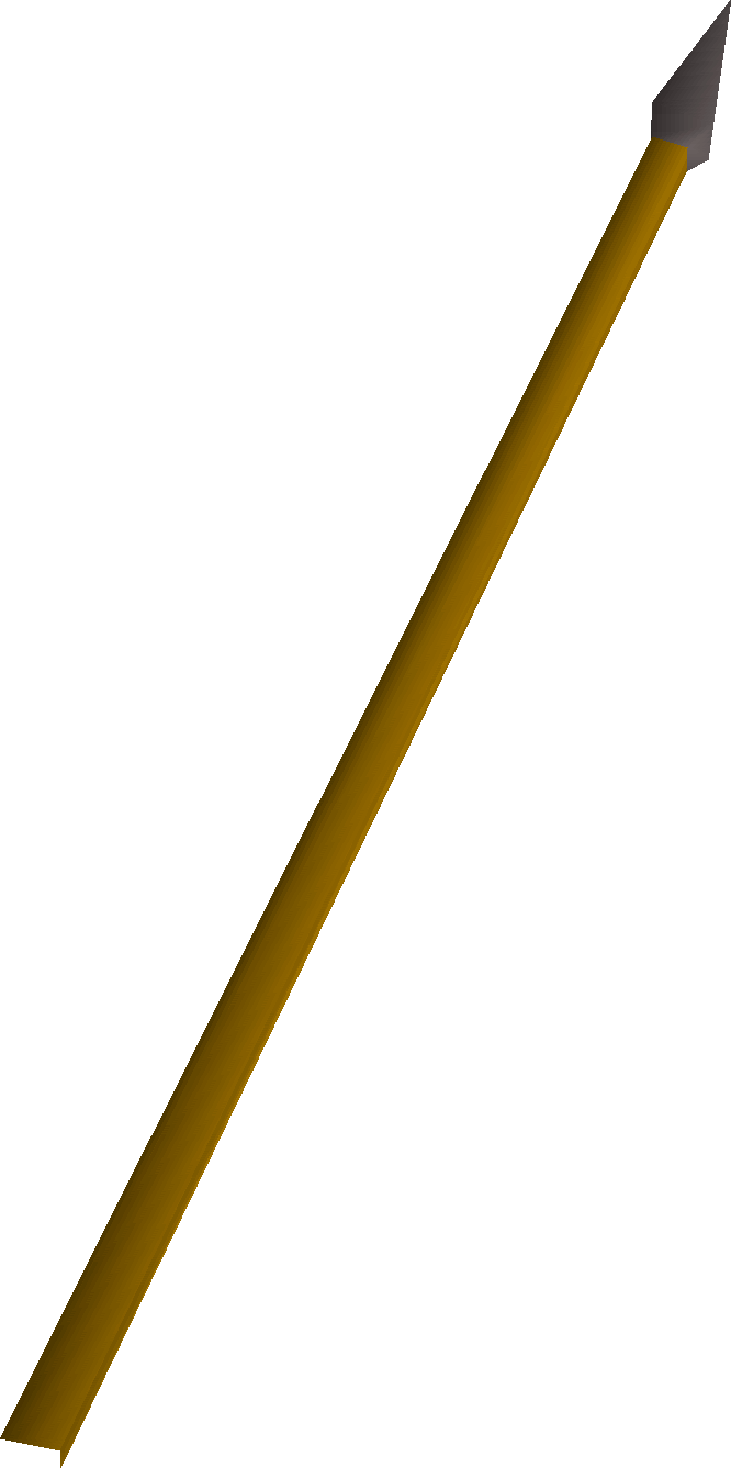 File:Iron spear detail.png