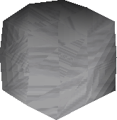 File:Dense essence block detail.png