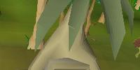 Fyburglars tree