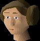 Earmuffs (female) chathead