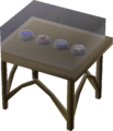 Rune case 3 built.png