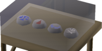 Rune case 3