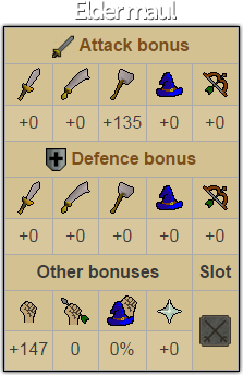 File:Dev Blog- Raids Armours & Rewards (2).png