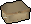 Oak fancy dress box icon