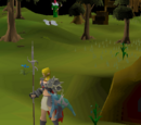Stronghold Slayer Cave