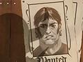 Bounty Hunter (2).png